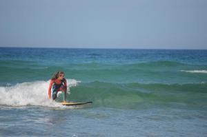 ecole surf en buch arcachon182_3011856873310381627_n