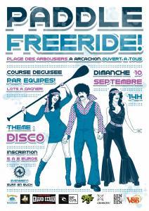 affiche-freeride-A2-finale (905x1280)
