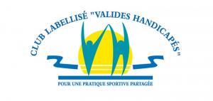 label_handicap-paddle
