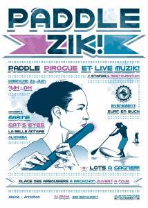 paddle zik - Copie (911x1280)