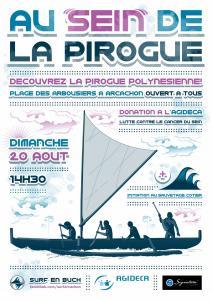 AFFICHE-pirogue-finale-A2 (905x1280)