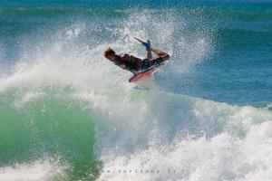 Session la salie avec Ocean Roots par le photographe Davidone 429 sur 189
