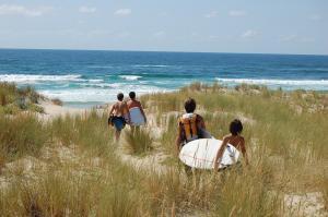 Surf-en-bus-cours-arcachon-biscarrosse