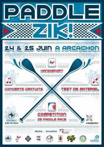 affiche-paddleZIK-A2-finale (905x1280)