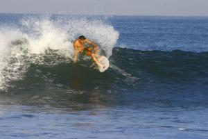 ecole-de-surf-arcachon-surf-en-buch-paul