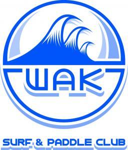 logo-wak-pantone-bleu-286C