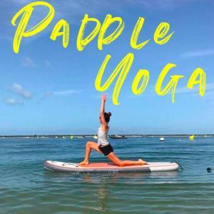 yoga si l'autre pas bonne qualité